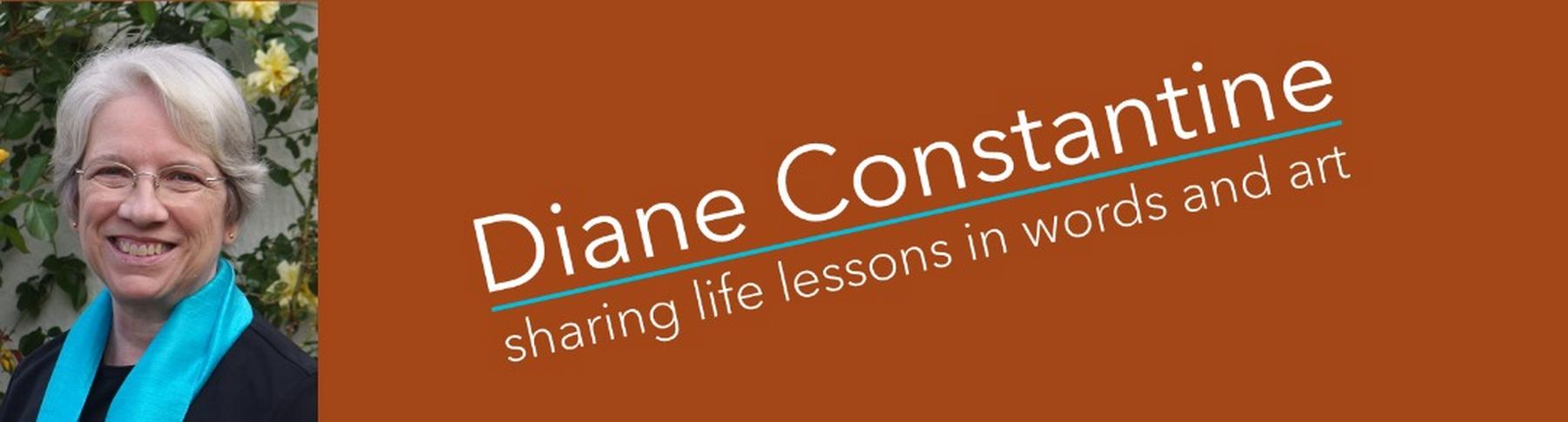 Diane Constantine